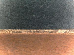 銅とステンレス t0.3